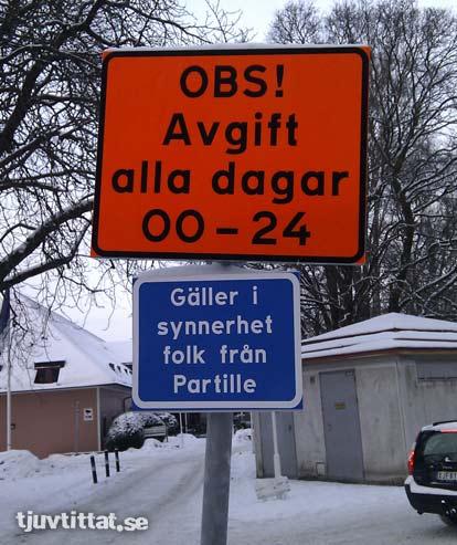 parkering_goteborg