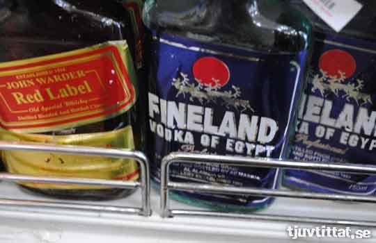 fineland