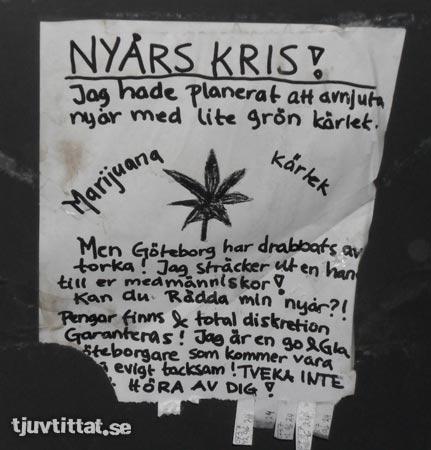 marijuana_lapp