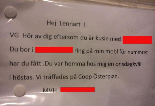 konstig_lapp
