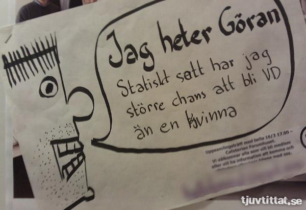 Vd-Göran