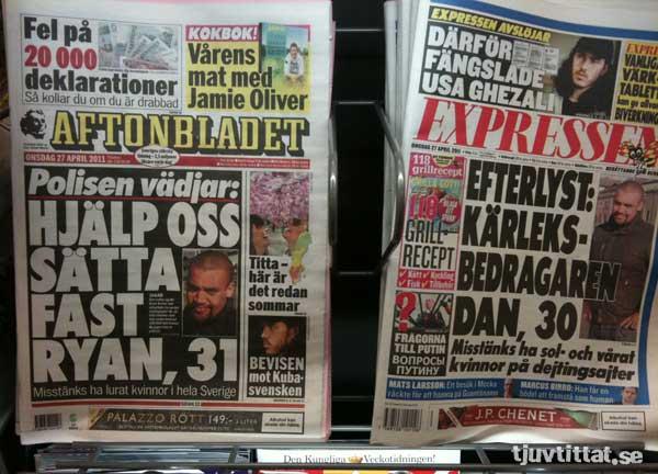 aftonbladet_expressen