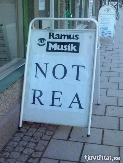 not-rea