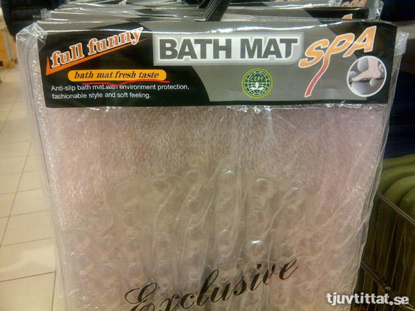 BathMatfreshtaste