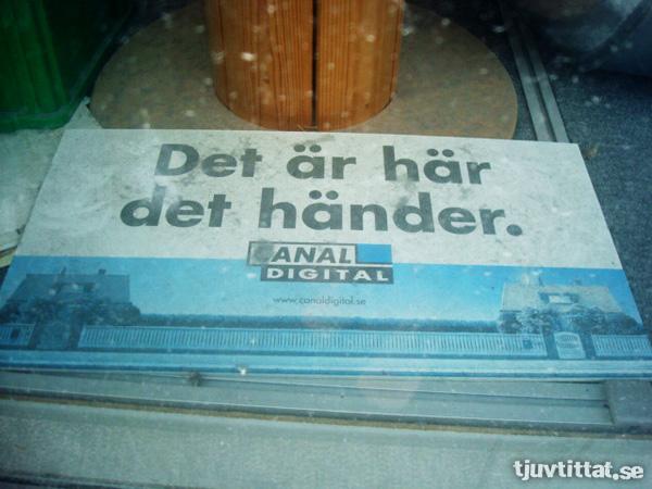 (c)anal digital