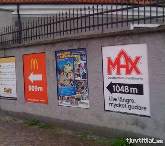 Max1048m