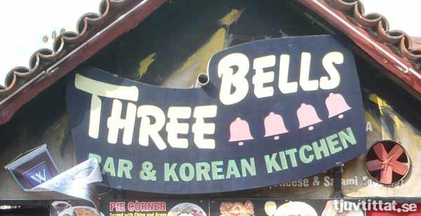 threebells