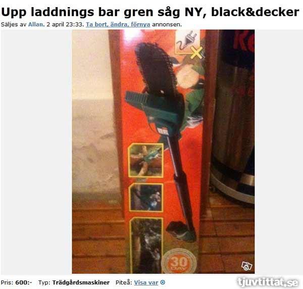 upp-laddnings-bar