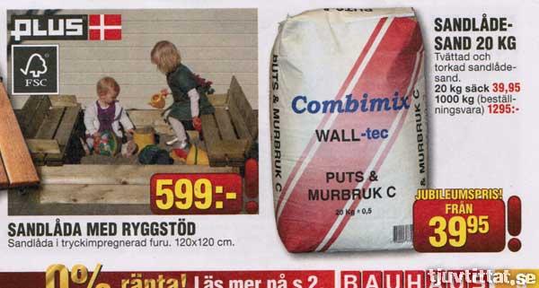 Bauhaus_cement