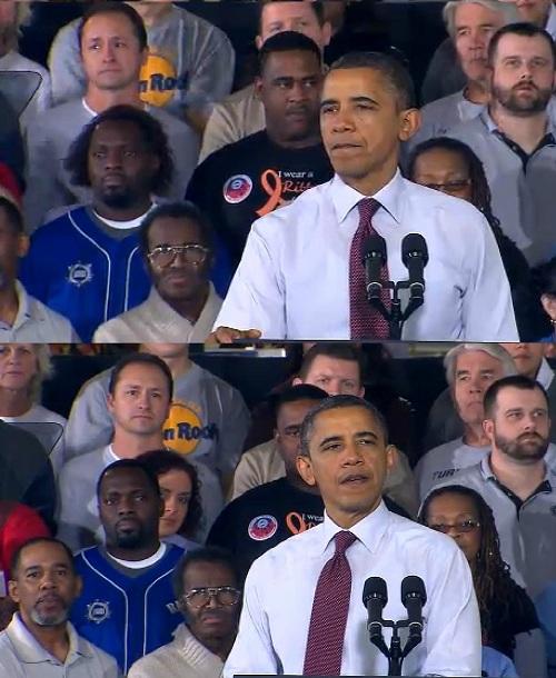 obama-hair1