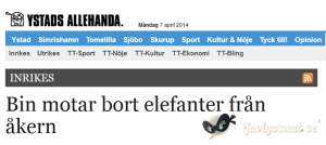 Elefanter-i-Ystad1.PNG
