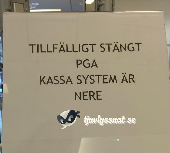 kassa_system