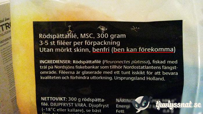 Benfri