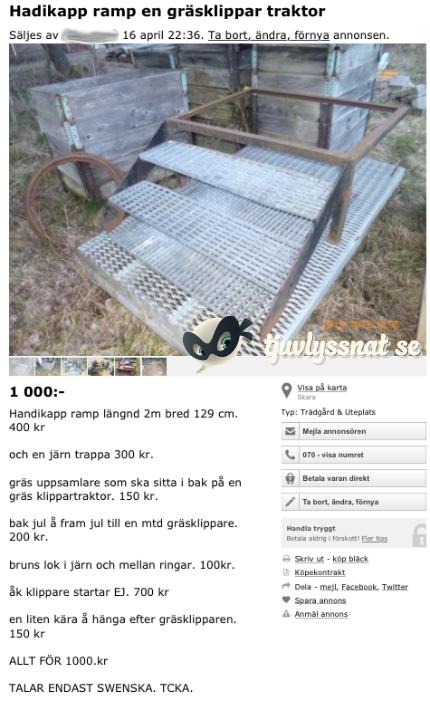 IMG_1498 klar